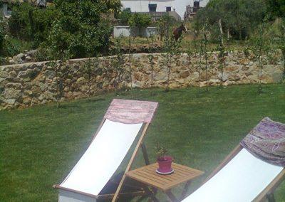 alojamiento rural casona del duende huelva 038