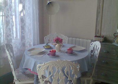alojamiento rural casona del duende huelva 043