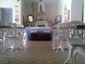 alojamiento rural casona del duende huelva 054