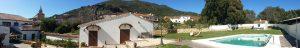 alojamiento rural casona del duende huelva 061