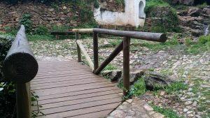 alojamiento rural casona del duende huelva 086