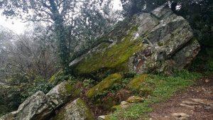 alojamiento rural casona del duende huelva 090