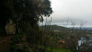 alojamiento rural casona del duende huelva 096