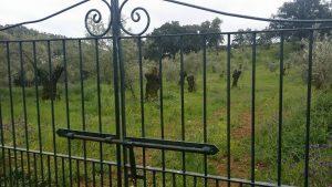 alojamiento rural casona del duende huelva 106