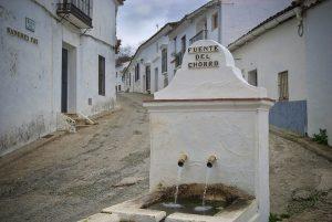 alojamiento rural casona del duende huelva 129