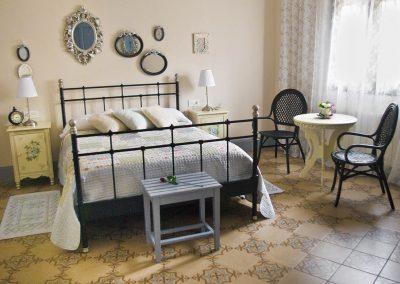 alojamiento rural casona del duende huelva 146