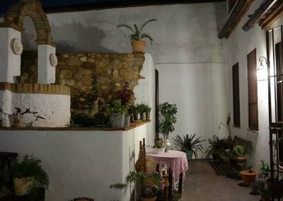 alojamiento rural casona del duende huelva 179