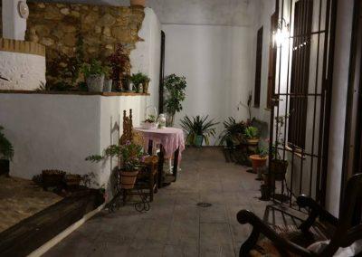 alojamiento rural casona del duende huelva 181