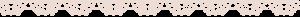borde-bordado-encaje-2