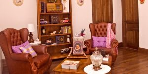casona-del-duende-recepcion-reservas-online