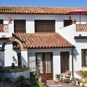 cropped-alojamiento-rural-casona-del-duende-huelva-026.jpg