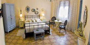 habitaciones-casona-del-duende