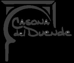 logotipo-casona-del-duende