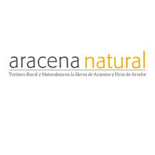 logo-aracena-natural
