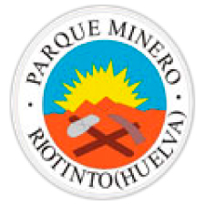 logo-parque-minero-riotinto