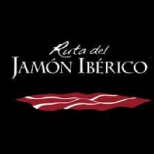 logo-ruta-del-jamon-iberico