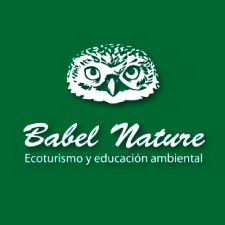 logo-babel-nature