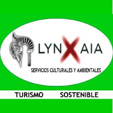logo-lynxaia